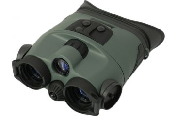New Yukon Viking Pro 2x24mm Night Vision Binoculars 25022