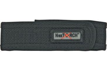 Nextorch Flashlight Wide Loop Duty Belt NX1438