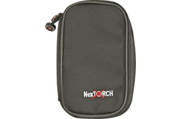 Nextorch Hunting Sheath NXV1408
