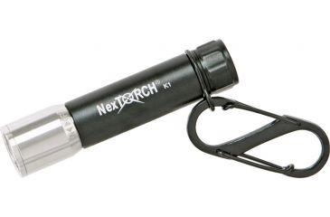 Nextorch K1 Flashlight NXK1