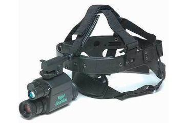 US Night Vision NG Mono Goggle
