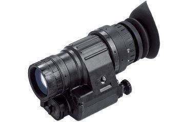 NG 6015 Night Vision Monocular
