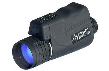Night Detective Ergo-400M NightVision System