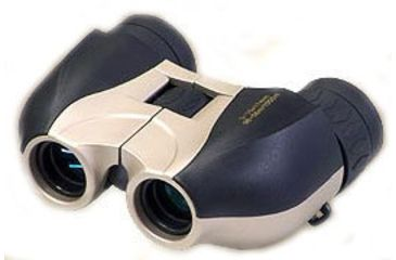 Lascala Optic SparrowZ Zoom Compact Binocular