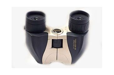 Lascala Optics Sparrow Z Compact Zoom Binocular