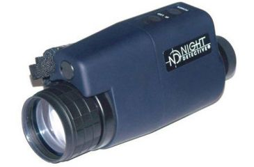 Night Detective Quest 3M NightVision Device