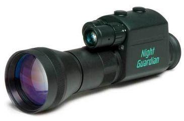 US Night Vision Night Guardian Monocular
