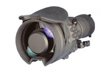 Night Optics PVS-27 Gen 3 Clip-On Magnum Universal Night Vision Sight NS-P27-3AGM