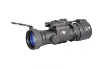 Night Optics D930 Gen 2+ Clip-On Night Vision Rifle Sight NO-NS-930-2HP
