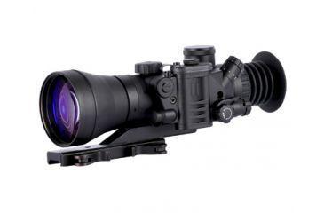 Night Optics D-750 Gen 3 4x Night Vision Scope