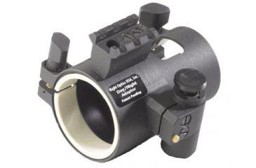 Night Optics Day/Night PVS-14 Adaptor NO-NA-DN2