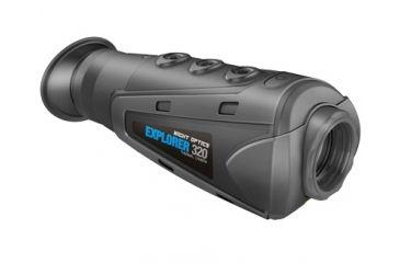 Night Optics Explorer 320 Thermal Camera,384x288,60hz,LED TC-384M