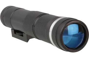 Night Optics IR-940 Extra-Long Range 940nm IR Illuminator NO-NA-IRI-940