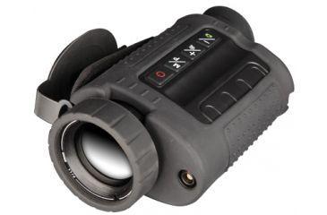 Night Optics Observer 320 Thermal Imaging Camera,384x288,60hz,50mm Image Video Capture TM-X32-50