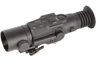 Night Optics Panther 336 Thermal Riflescope,336x256,50mm PTS-33650