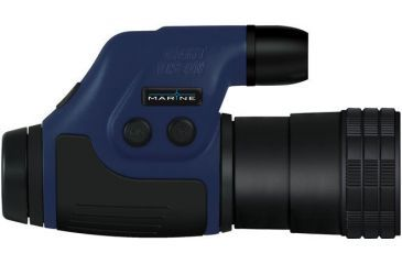 Night Owl Optics Explorer Marine 4X Waterproof Night Vision Monocular NONM4X-MR