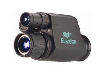 Night Optics D-112MG Gen 1+ Night Vision Mono-Goggle NO-NG-112