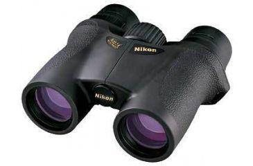Nikon 10x32mm Premier LX Binoculars - 7505