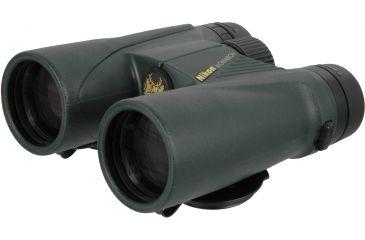 Nikon ATB 10X42 Monarch Binocular 7432