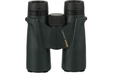 Nikon ATB 10X42 Monarch Binoculars 7432 Top View
