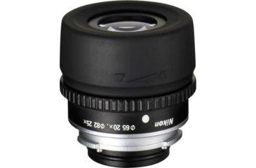 Nikon 20x / 25x Eyepiece for ProStaff Spotting Scopes 8325