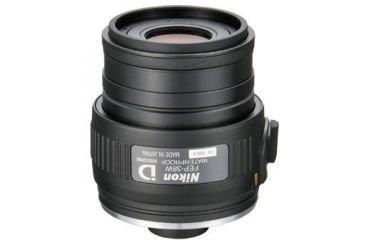 Nikon 38x Wide EDG SpottingScope Eyepiece, 8296