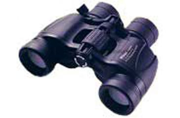 Nikon 7-15X35 Scoutmaster III Binoculars 7360