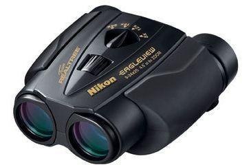 Nikon 8-24x25 Eagleview Zoom DCF Binoculars, DEMO