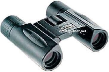 Nikon 8X20 Sporstar II Binoculars 7342