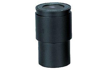Nikon C10X Microscope Widefield Eyepiece - NC MMK30102