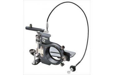 Nikon Digital Camera Bracket FSB-8 - Adaptor Fieldscope to Camera 8346