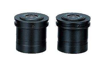 Nikon Microscope E20XB Eyepiece-NC MMK20208