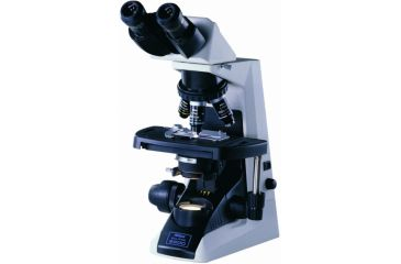Nikon Eclipse E200 Biological Microscope MCA 74202