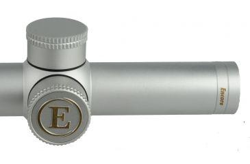 Nikon 2x20 EER Nikoplex Reticle Encore Riflescope
