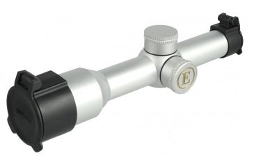Nikon 2x20 EER Encore Riflescope