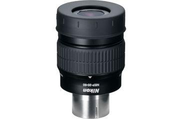 Nikon Eyepiece 20-60W 16-48x/20-60x 6988