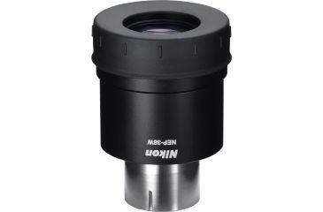 Nikon Eyepiece 38x 30x/38x 6990