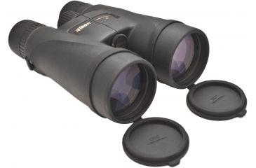 Nikon Monarch 5 8x56 Binocular 7581