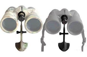 Nikon Monarch / Action Binoculars Tripod Adapters