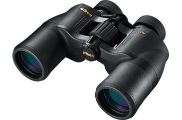 1-Nikon Aculon A211 8x42mm Binocular