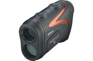 Nikon PROSTAFF 7 8395
