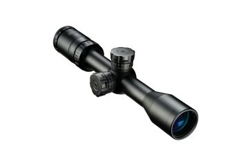 Nikon P-TACTICAL Riflescope RIMFIRE 2-7X32mm Similar Products