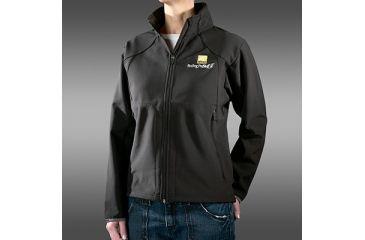 Nikon ProGear Ladies' Softshell Jacket