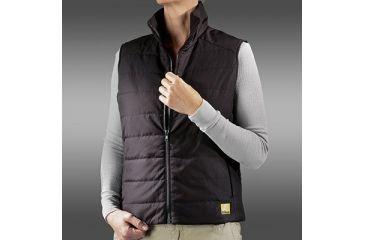 Nikon ProGear Ladies' Quilted Vest