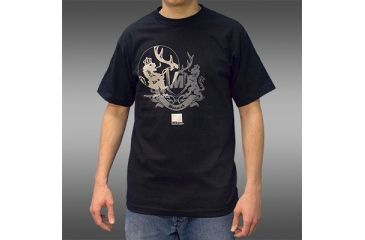 Nikon ProGear Magniperfection Short Sleeve T-Shirt