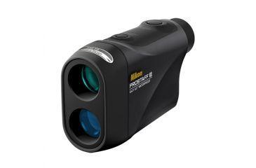 Nikon ProStaff 3 Laser Rangefinder 8390