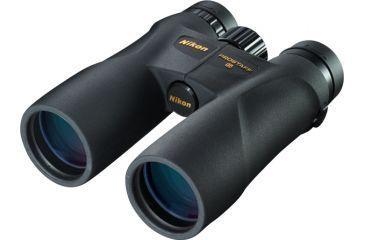Nikon Prostaff 5 10x42 Binocular 7571