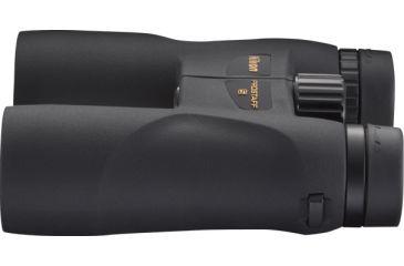 Nikon Prostaff 5 10x42 Binoculars 7571