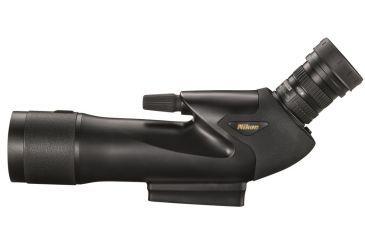 Nikon Prostaff 5 Angled Spotting Scope 16-48x60mm