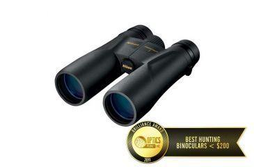 Best Hunting Binoculars < $200